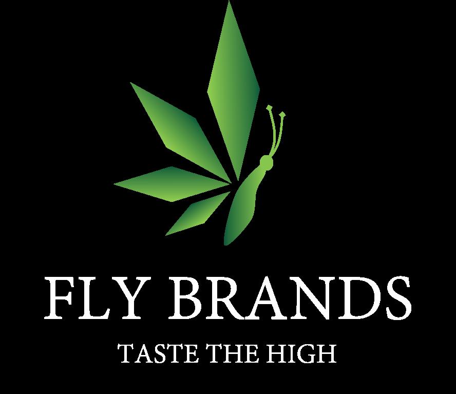 fly-brands